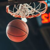 Get to know how you can bet Over the NCAA Women's Basketball? Crucial Points to Know!!!