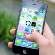 Whether Apple Allows Gambling Apps or Not? Crucial Points to Know for IPhone Users!!!