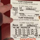 Know-How to Place Bets on Trifecta and Win Bigger Money?