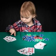 Can You Carry Your Baby Within the Casinos? Things to Know for Parents!!!