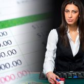 Top 3 Highest Paying Jobs in The Realm of the Casinos