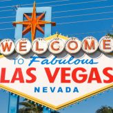 Thinking to Shift To Las Vegas? Know The Pros and Cons of LA!!!