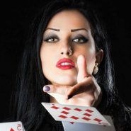 Get to Know Why Women Are Heading to Gambling Addiction? Essential Points to Know!!!