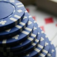 Know Whether You Can Gamble for Charity Purpose or Not? Essential Points to Know!!!