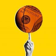 Which Is the Most Gambled Sport in The Sports Betting? Grab The Essential Details!!!